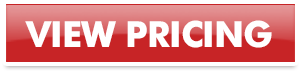 View our pricing and packages